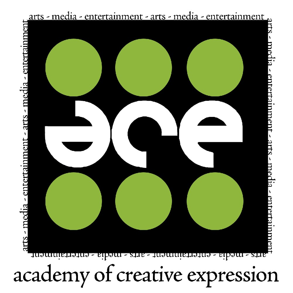 Academy of Creative Expression