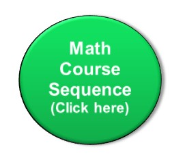 Math Course Sequence PDF
