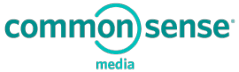 Common Sense Logo