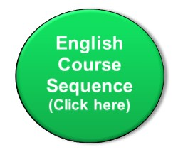 Education Course Sequence PDF