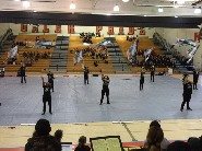 Color Guard picture.jpg