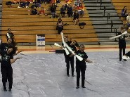 color guard at hbhs.jpg