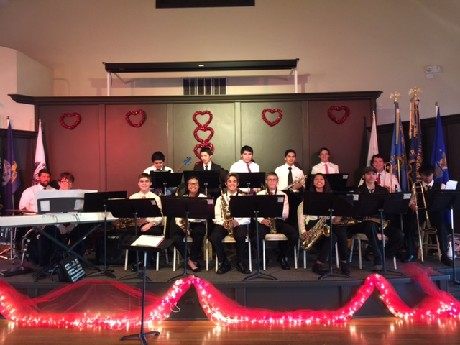 Jazz Band at Sweetheart Ball.jpg