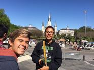Diego & Marissa at Jackson Square.jpg