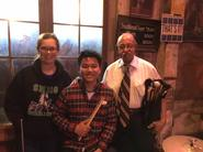 New Orleans Emma and Han with Preservation Hall Drummer.jpg