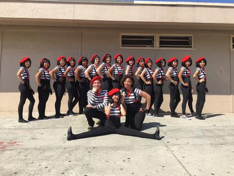 Color Guard 2016 CMHS Team.jpg