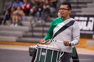 drumlineandrew.jpg