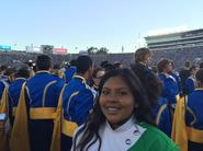 Itzel at UCLA..jpg