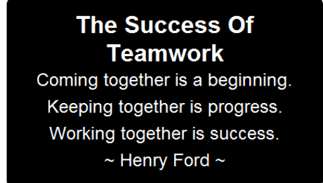 Teamwork-Quotes-1.png