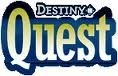 DestinyQuest_1.jpg