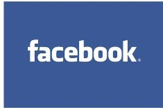 Become Our Friend on Facebook! Check it Out!