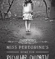 Miss Peregrines's Home for Peculiar Children.jpg