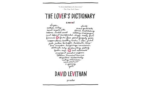 The Lover's Dictionary.jpg